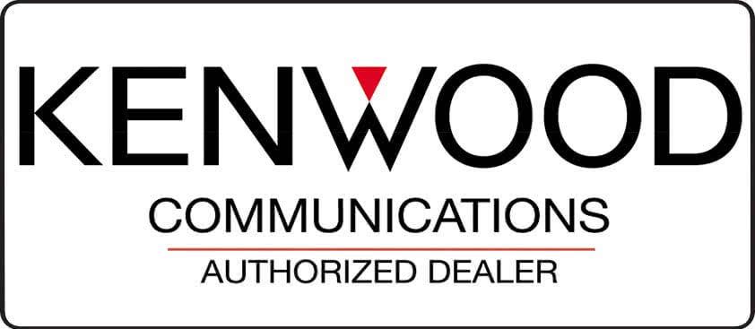 Kenwood Partner logo