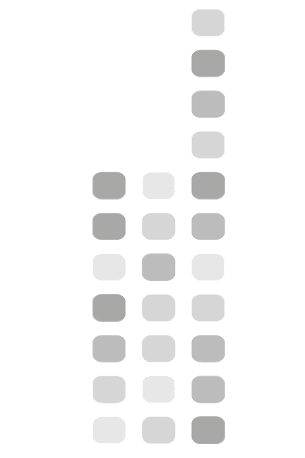 Motorola PMBN4124 Volume ID knop Wit 5 stuks